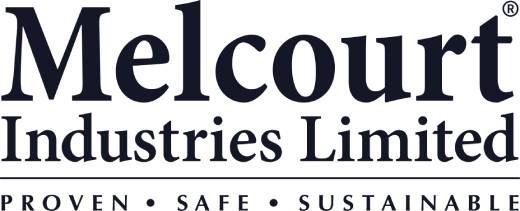 Industries Limited-slate (1)
