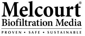 Melcourt-Biofiltration