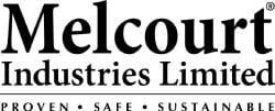Melcourt | Proven. Safe. Sustainable.