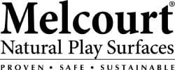 Melcourt-Play