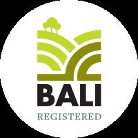 bali-circle