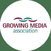 growingmedia-circle