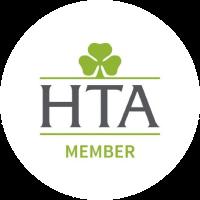 hta-circle
