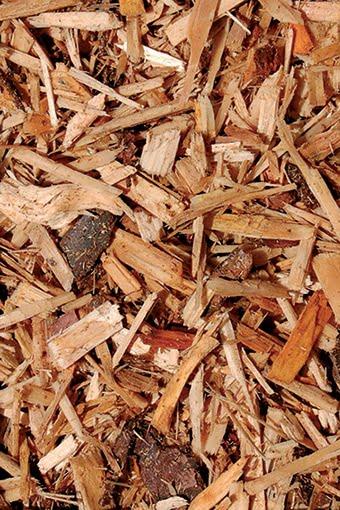 bag-Woodfibre