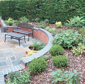277x277 Landscape Pros