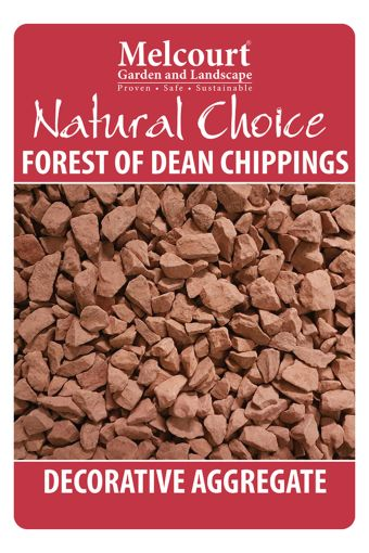 Natural Choice Forest of Dean 20kg 5060157810957