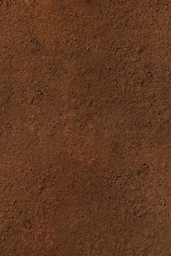 bag-Topsoil Extra Fine