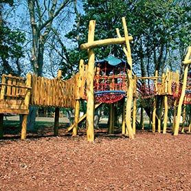 278x278 Playground