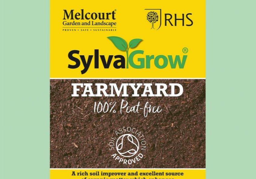 sg-farmyard-op-1-1